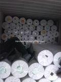 Revestimento de venda quente ocidental do revestimento protetor de feltro do vermelho de África/revestimento protetor não tecido