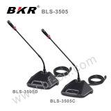 Bls-3505c/D Digitaal Kabel Getelegrafeerd Samenkomend Systeem