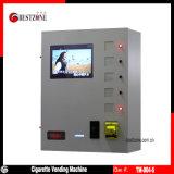 Mini distributori automatici (TM-004-6)