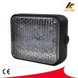 LED-helles Leistungs-Zubehör, LED-Arbeitslicht Lb607