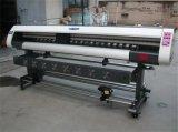 1,8 м экологически чистых растворителей принтер плоттер
