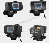Ejecutar Xin Válvula automática del suavizador de agua de ósmosis inversa filtro 63504s (F63B1)