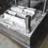 プラスチックDripperの木枠の注入型