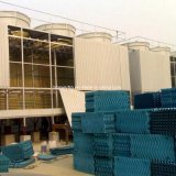 Marley Cooling TowerのためのPVC Filling