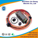 Harnais et câbles universels personnalisés pour câbles automobiles avec Molex