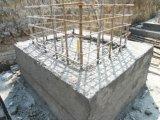 Almacén prefabricado de la estructura de acero (estructura del marco de acero)