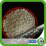 Fertilizante compósito solúvel em água NPK 15-15-15