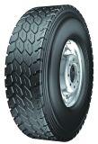 Neumático del carro de la marca de fábrica de Boto