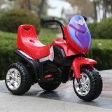 Hebei Tianshun Fabricant de moto Batterie rechargeable 6V Batterie électrique pour enfants