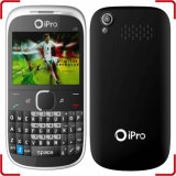 De Cellulaire Telefoon van TV WiFi Ipro I9