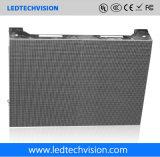 definizione di progetti fissi dell'interno della parete della televisione di 4k HD alta (P1.5mm, P1.6mm, P1.9mm)