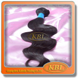 Weave Kinky волос 100% бразильский людской затаврит популярное