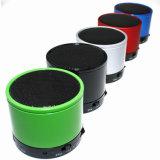 Drahtloser Stereolautsprecher Hifi Subwoofer Bluetooth Lautsprecher