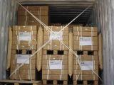 Coussin d'air à l'emballage de Dunnage Sac pour la protection de la sécurité du fret70.87 47.24X