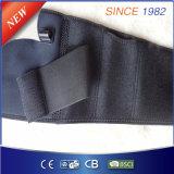 Ceinture à genouillère et ceinture de chauffage portable à mode