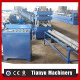 Roulis de rambarde de route de qualité formant la machine par Tianyu