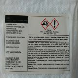 Sulfamic Acid (acide sulfamique) 99,5% et 99,8%