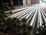 [كستومد] فولاذ [ليغت بول] في الصين