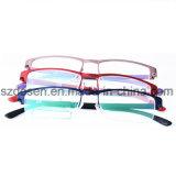 Рамки стекел глаза SGS самого лучшего качества оптовые нержавеющие