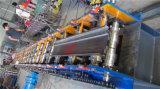 長い寿命の戸枠は建築材料のための機械を形作ることを冷間圧延する