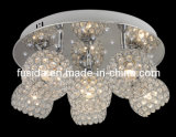 2016 più nuovi indicatore luminoso del lampadario a bracci del cristallo LED & lampada dell'interno del soffitto