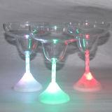 Helles Cup des Bier-LED (PT1213-1)