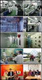 Pillule mince de vente chaude de régime amaigrissant de perte de poids de Shou Quan Shen