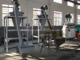 Mezclador de Nauta del mezclador de tornillo del cono de la alta calidad con buenos precios