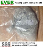 静電気のスプレーのThermosetting Ralカラー粉のコーティング