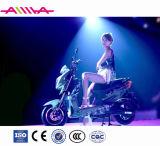 """""""trotinette"""" elétrico da mobilidade do """"trotinette"""" da fonte E da fábrica de China com motor de Bosch"""