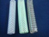プラスチック機械PVCファイバーのホースの生産ライン