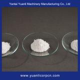 Blanc Fixe Sulfate de Barys Précipité Brillant
