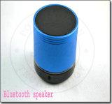 Bluetooth динамики Dg-520