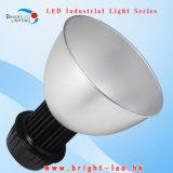 5year alta luce della baia della garanzia LED