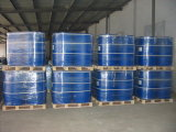 Фосфор Негорючий Resorcinol бис (дифенил фосфат) Rdp Ecoflame P-574