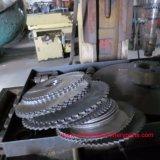 Лезвия круглой пилы покрытия олова Dm05 высокой ранга HSS для нержавеющей стали