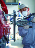 Maxima Dent tirando System