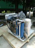 Máquina de corte a jato de água Jet Cutter Machine Yuanhong