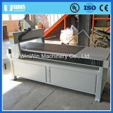 Machine de gravure CNC à petites métaux en métal / Mini fraiseuse CNC