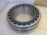 Machine à coudre industrielles BS2B248180 Roulement à rouleaux sphériques
