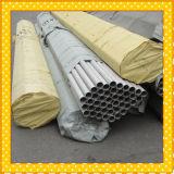 De Buis van het Roestvrij staal ASTM 347