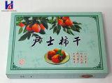 [كلور برينتينغ] ينشّف - ثمرة & طعام هبة تعليب يعبّئ صندوق