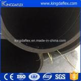 Hebei Manufacture Tuyau d'aspiration de boue de caoutchouc avec 15 bar