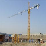 Китай SGS Ce 8t производство предлагаемых башни крана