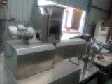 De kleine Machine van de Uitdrijving van het Laboratorium van de Extruder van het Voedsel van de Capaciteit