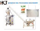 Rice e Wheat automatici Packing Machine
