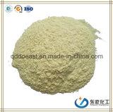Xanthan de Viscositeit 1600 CPS Min van het Voedsel van de Gom van de Rang (additieven voor levensmiddelen)