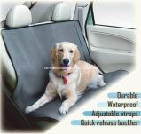 Auto-Sitzschoner Auot Sitzdeckel