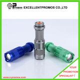 Образом светодиодный светильник из алюминия (EP-T6172)