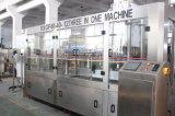 Het wassen, het Vullen, het Afdekken 3in1 het Vullen van het Sap Machine (RXGF)